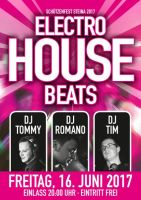 b2ap3_thumbnail_Flyer_ELECTRO-HOUSE-BEATS.jpg